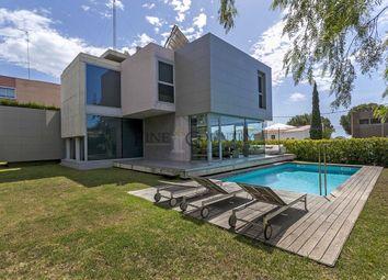 Thumbnail 4 bedroom property for sale in Urbanitzacions De Llevant, Tarragona, Spain