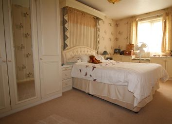 Thumbnail 3 bed terraced house for sale in Lythemere, Orton Malborne, Peterborough