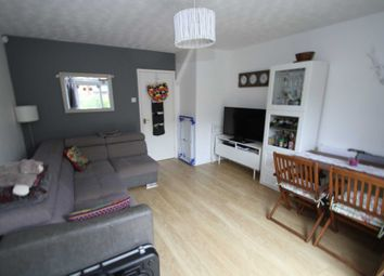 Thumbnail 2 bed semi-detached house to rent in St. Davids Road, Leicester