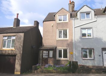 Thumbnail 2 bedroom end terrace house for sale in Egstowe House, Leconfield Street, Cleator Moor