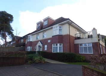 1 bed flat for sale in Talbot Road, Winton, Bournemouth BH9
