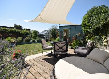 3 bed property for sale in South Close, Halstead CO9