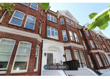Thumbnail Studio to rent in Lonsdale House, Tunbridge Wells