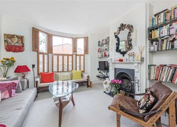 Thumbnail 3 bedroom semi-detached house for sale in Balham Grove, London
