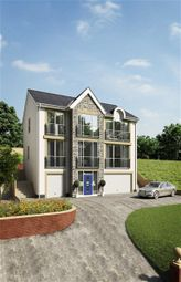 Thumbnail 4 bedroom detached house for sale in Llanedi Road, Forest, Pontarddulais