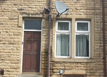 Thumbnail 3 bed shared accommodation to rent in Victoria Avenue, Keighley, West Yorkshire
