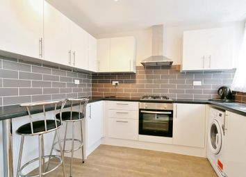 3 bed maisonette to rent in Manitoba Court Canada Estate, Canada Water SE16
