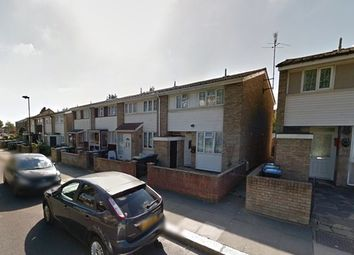 Room to rent in St. Mary's Road, London N9