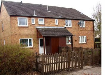 Thumbnail 3 bedroom semi-detached house to rent in Turnfield, Ingol, Preston