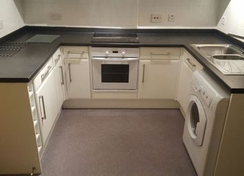 Thumbnail 2 bed property to rent in Cunningham Close, Tunbridge Wells, Kent