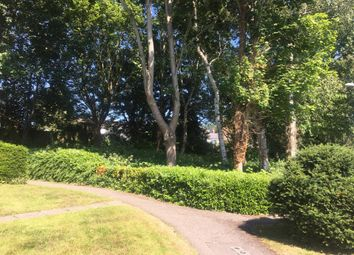 Thumbnail Land for sale in Land South West Of Victoria Road, Wimborne, Dorset