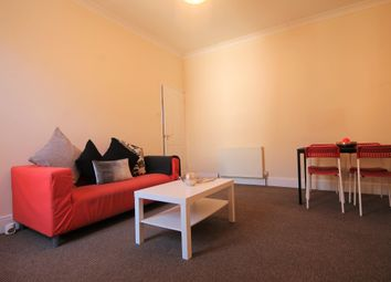 Thumbnail 1 bed flat to rent in Ancrum Street, Spital Tongues, Newcastle Upon Tyne