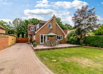 5 bed property for sale in Ongar Close, Addlestone KT15