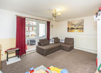 Thumbnail 2 bedroom flat for sale in Kent Street, London