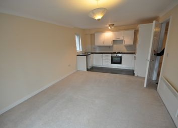 2 bed flat to rent in Delta Court Flat 2, Grenfell Road, Maidenhead SL6