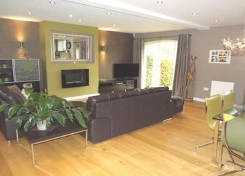 Thumbnail 4 bed property to rent in The Maples, Haslington