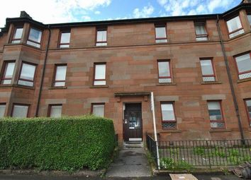 Thumbnail 3 bed flat to rent in Dumbarton Road, Scotstoun, Glasgow
