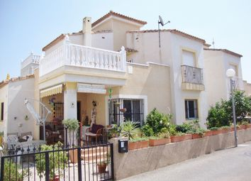 Thumbnail 3 bed villa for sale in Algorfa, Costa Blanca, Spain