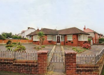 Thumbnail 2 bedroom property to rent in 20 Newton Drive East, Blackpool