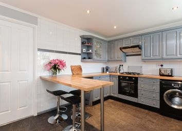Thumbnail 2 bed terraced house for sale in Muirside Drive, Tranent, East Lothian