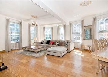 Thumbnail 5 bedroom flat for sale in Westchester House, Marble Arch