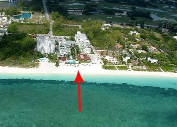 Thumbnail Studio for sale in Coral Beach Condo, Coral Beach, Grand Bahama, The Bahamas