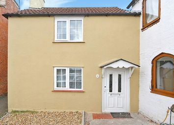 Thumbnail 2 bed cottage to rent in Norleaze, Heywood, Westbury