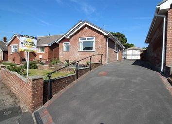 Thumbnail 3 bed bungalow to rent in Keppelwray Drive, Barrow In Furness
