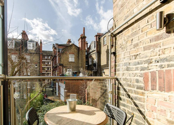 Thumbnail 6 bed flat for sale in Casson Street, London
