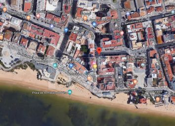 Thumbnail Commercial property for sale in Armação De Pêra, Portugal