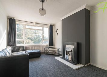 Thumbnail 2 bed flat to rent in Croft Court, The Green, Castle Bromwich, Birmingham