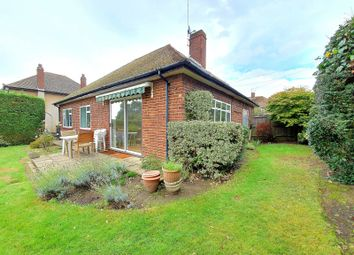 Cavendish Road, Barnet EN5. 3 bed bungalow