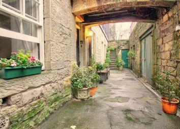 Thumbnail 2 bed flat for sale in Cumberland Street, Edinburgh, Edinburgh