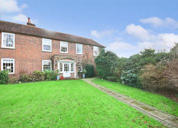 Thumbnail 4 bed property for sale in Castledon Road, Downham, Billericay, Essex