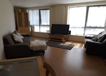 2 bed flat to rent in Hall Street, Hockley, Birmingham B18