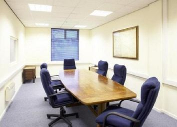 Thumbnail Office to let in Club Lane, Calderdale Business Park, Halifax