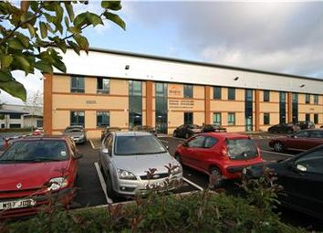 Thumbnail Office for sale in 3 Madison Court, George Mann Road, Leeds, West Yorkshire