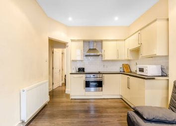 Thumbnail 1 bed flat for sale in Cavendish Mansions, Farringdon