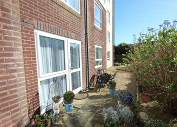 Thumbnail 1 bedroom property for sale in Bay Court, Harbour Road, Seaton