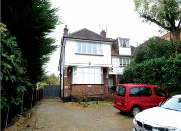 Thumbnail Property for sale in Finchley Road, London