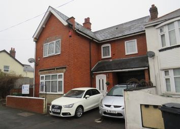 Thumbnail 8 bed detached house for sale in Goldthorn Hill, Wolverhampton