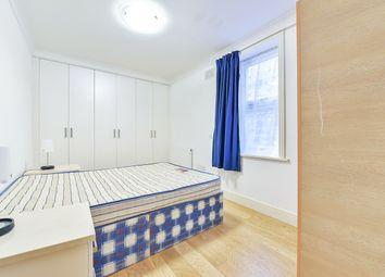 Thumbnail 3 bedroom property to rent in Mattock Lane, London