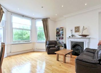 Thumbnail 2 bed property to rent in Greencroft Gardens, South Hampstead, London