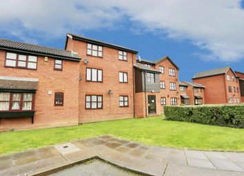 Thumbnail 1 bed flat for sale in Coptefield Drive, Belvedere