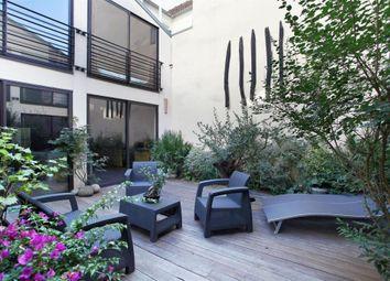 Thumbnail 4 bed apartment for sale in 14 Rue De L'arrivée, 75015 Paris, France