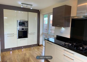 Thumbnail 4 bed detached house to rent in The Dreel, Birmingham