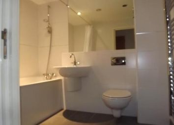 Thumbnail 1 bedroom flat to rent in Fitzwilliam House, 8 Milton Street