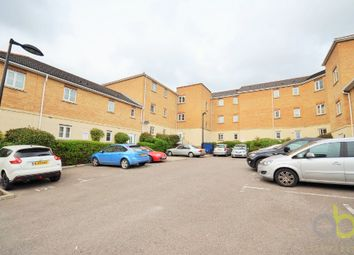 Thumbnail 2 bed flat to rent in Ambleside, Purfleet