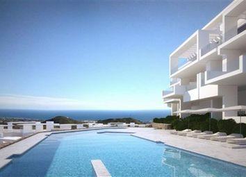 Thumbnail 2 bed penthouse for sale in 29610 Ojén, Málaga, Spain