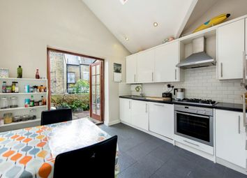 Thumbnail 2 bed terraced house for sale in Endymion Road, London, London